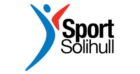 Sport training facility business plan