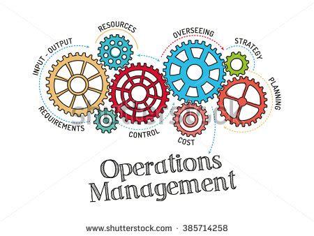 Personal Training Business Plan - SlideShare