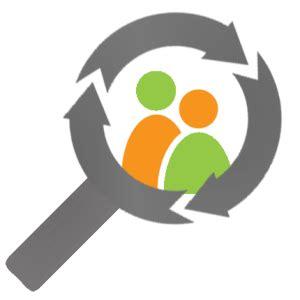 HR Call Center - Recruitercom Job Market